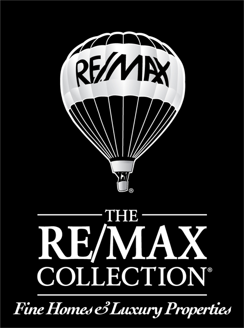 remax-logo-collection