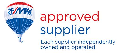 Remax supplier
