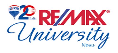 remax-university